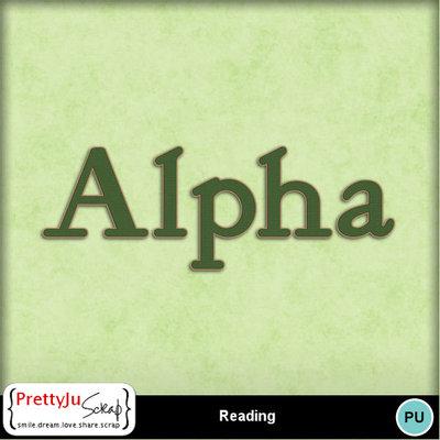 Reading_3