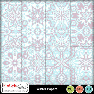 Winter_papers01_1