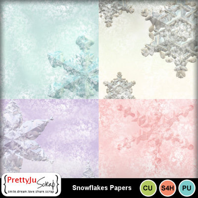 Snowflakes_papers_1