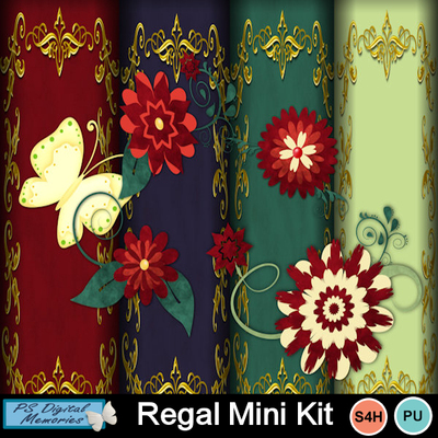 Regal_mini