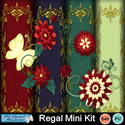 Regal_mini_small