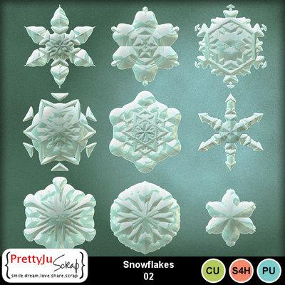Snowflakes02_1