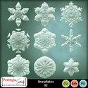 Snowflakes02_1_small