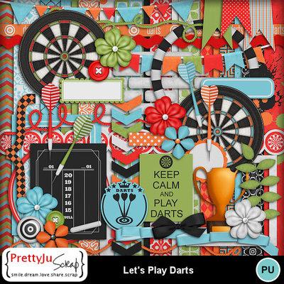 Lets_play_darts_1