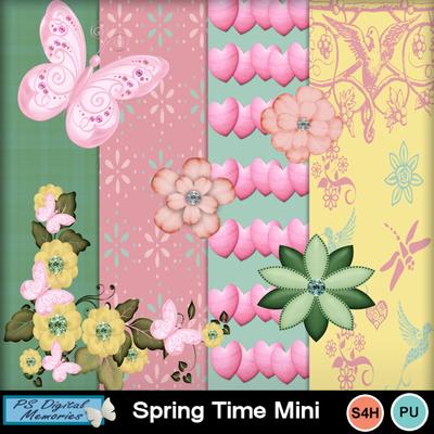Spring_time_mini