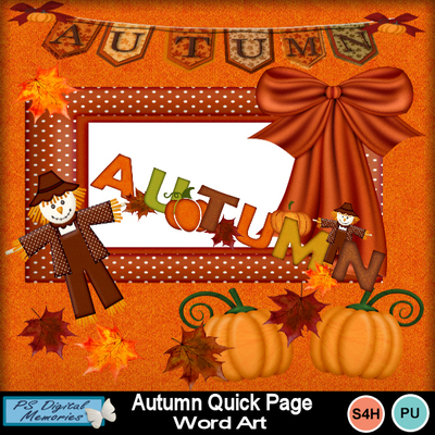 Autumn_quick_page_word_art