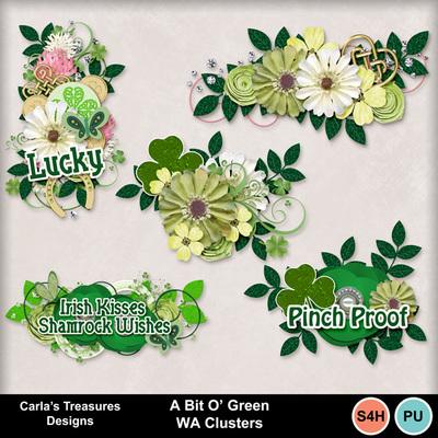 A-bit-o-green-clusters-1