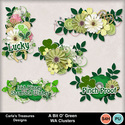 A-bit-o-green-clusters-1_small
