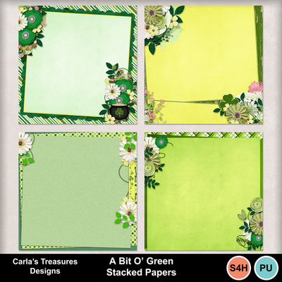 A-bit-o-green-stacked-papers-1