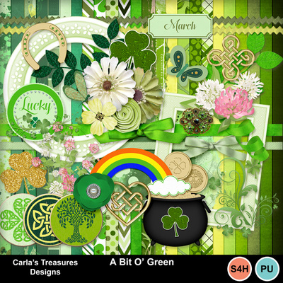 A-bit-o-green-1