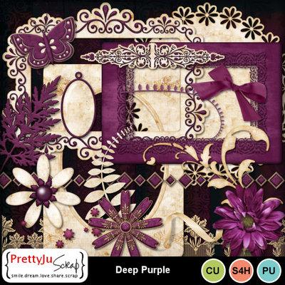 Deep_purple_1