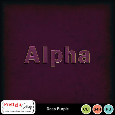 Deep_purple_3