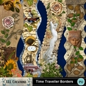 Time_traveller_borders-01_small