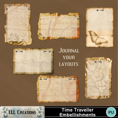 Time_traveller_embellishments-02