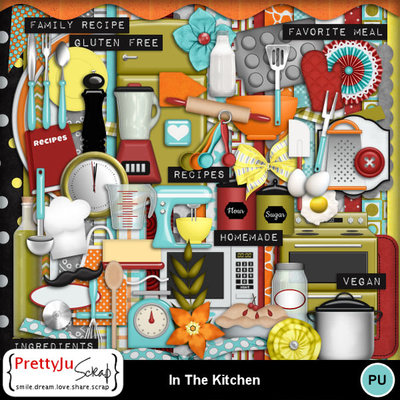 In_the_kitchen_1