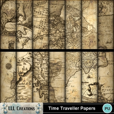 Time_traveller_papers_01