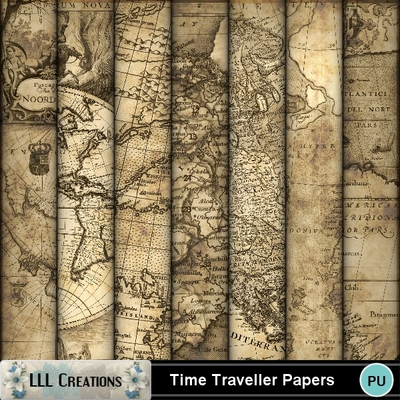 Time_traveller_papers_02