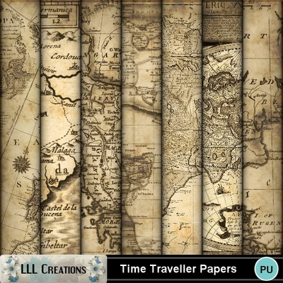 Time_traveller_papers_03