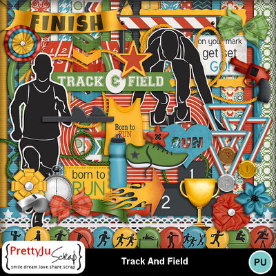 Track_and_field_1