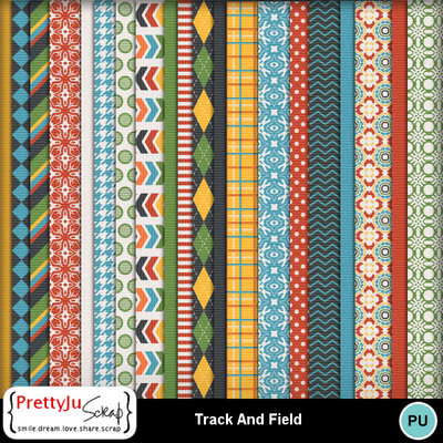 Track_and_field_2