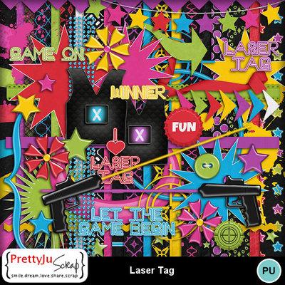 Laser_tag1