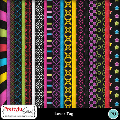 Laser_tag2