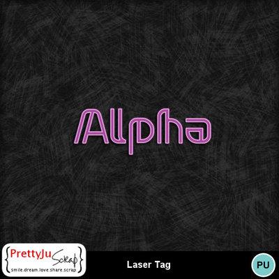 Laser_tag3