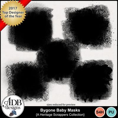 Hs_bygonebaby_masks