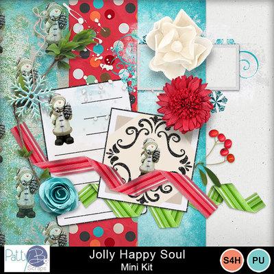Pattyb-scraps-jolly-happy-soul-mkall