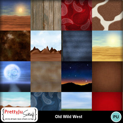 Wild_west_2