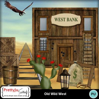 Wild_west_6