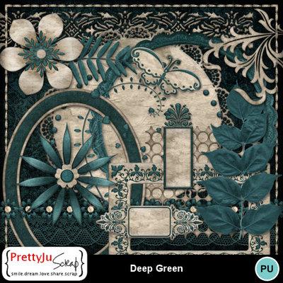 Deep_green_1