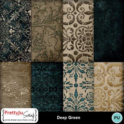 Deep_green_2