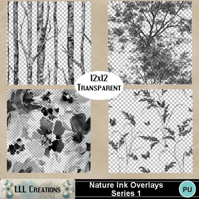 Nature_ink_overlays_-_series_1-01
