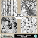 Nature_ink_overlays_-_series_1-01_small