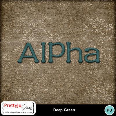 Deep_green_3