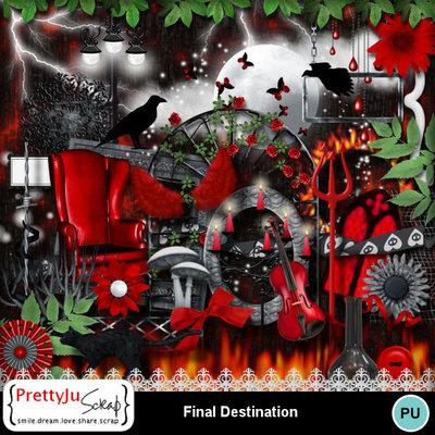 Final_destination_1