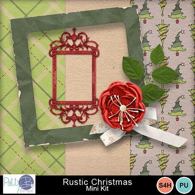 Pbs_rustic_christmas_mkall