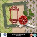 Pbs_rustic_christmas_mkall_small
