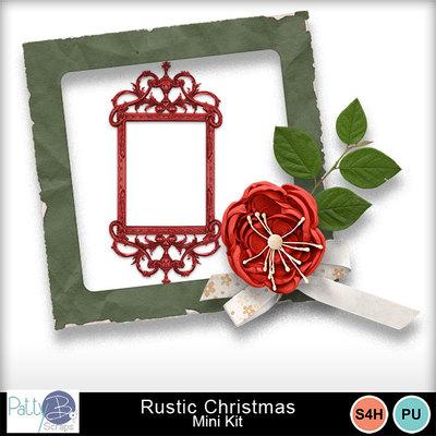 Pbs_rustic_christmas_mkele