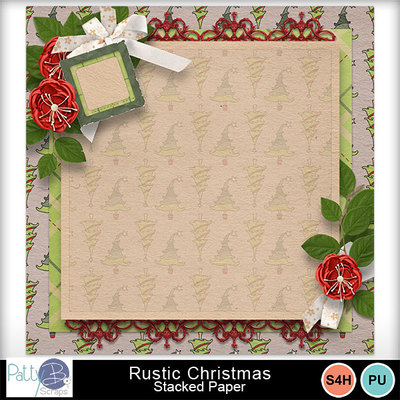 Pbs_rustic_christmas_stacked_paper