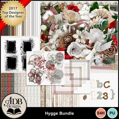 Hygge__bundle