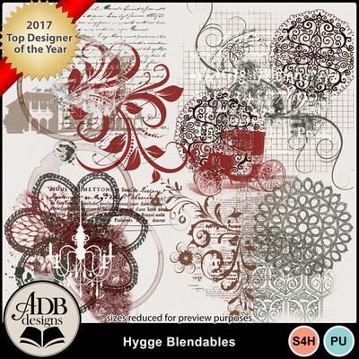 Hygge_blendables