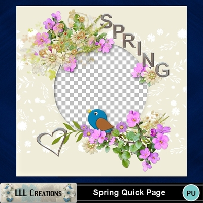 Spring_quick_page-01