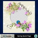 Spring_quick_page-01_small