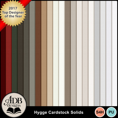 Hygge_cardstock