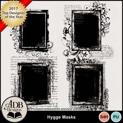Hygge_masks