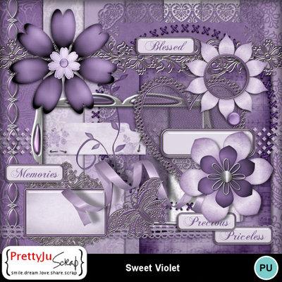 Sweet_violet_1