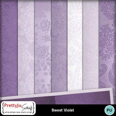 Sweet_violet_2
