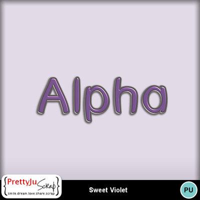 Sweet_violet_3